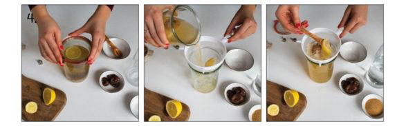 Wasserkefir-Herstellung-Rezept-Schritt-für-Schritt