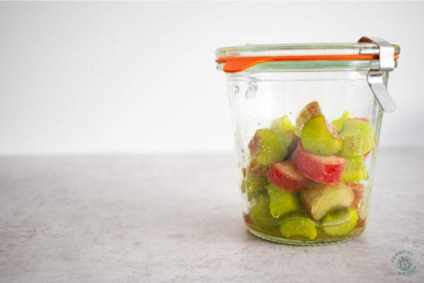 rhabarber-süß-fermentiert