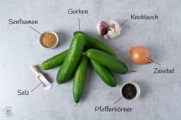 Fermentierte-Gurken-mit-Senfsamen